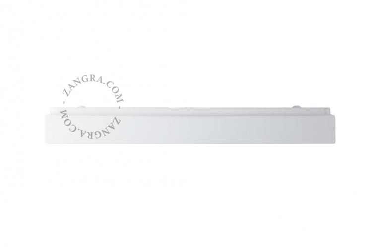 waterdicht-badkamerverlichting-lamp-verlichting-badkamer