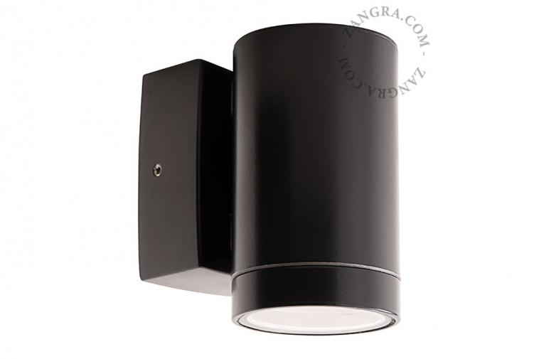 lamp-brass-outdoor-luminaire-waterproof