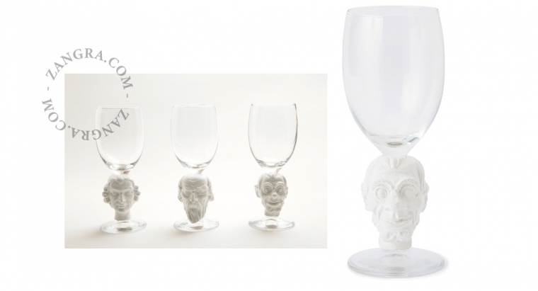 kitchen049_001_l-face-glasses-glazen-verres-adolphe