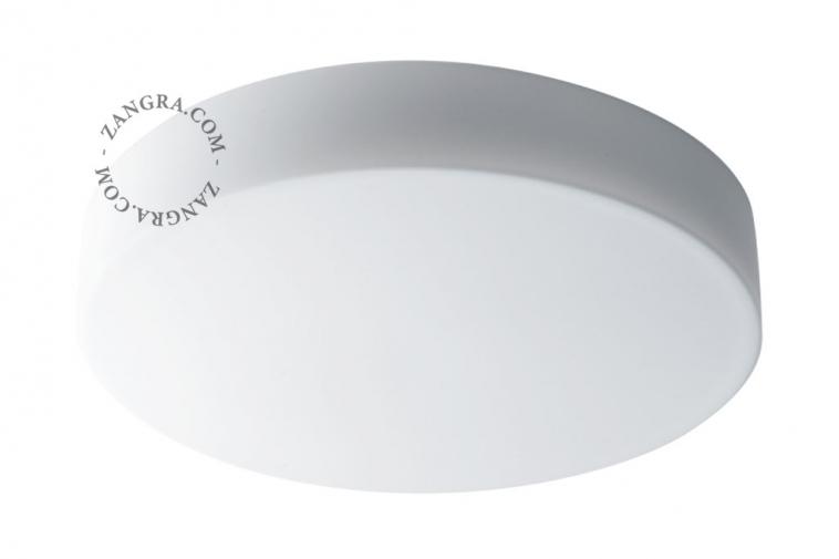 wall-light-bathroom-waterproof-scone-lighting