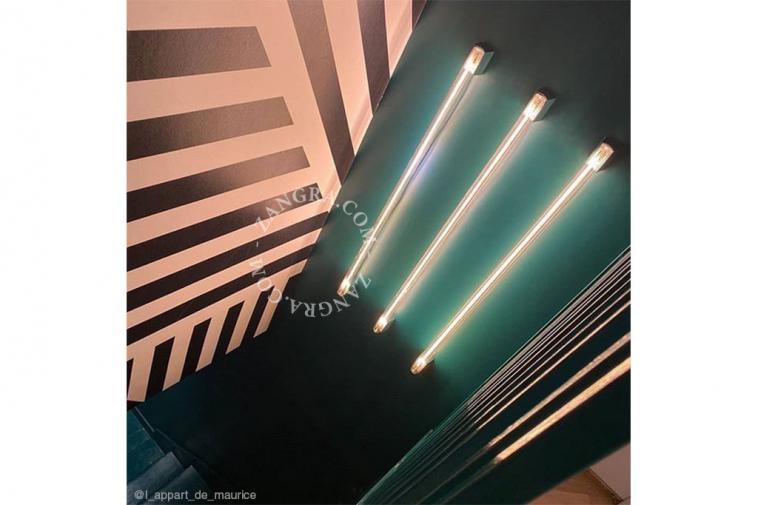glass-clear-stick-s14s-led-lamp-opal