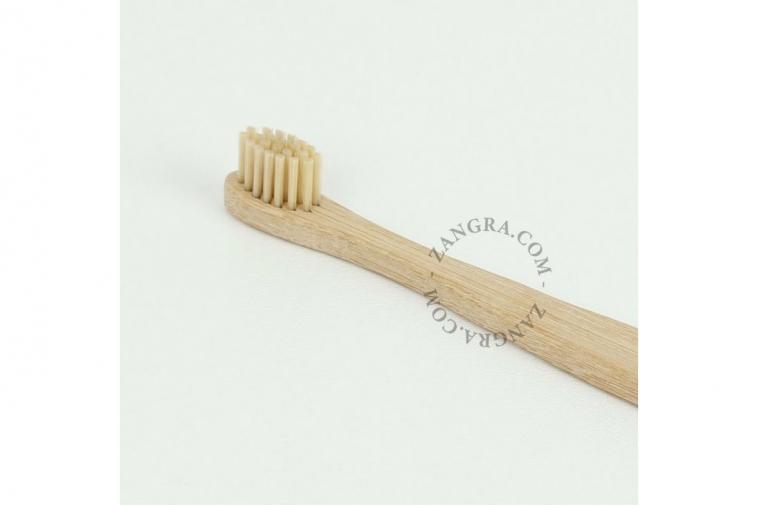 toothbrush-bristles-junior-bamboo-children-child