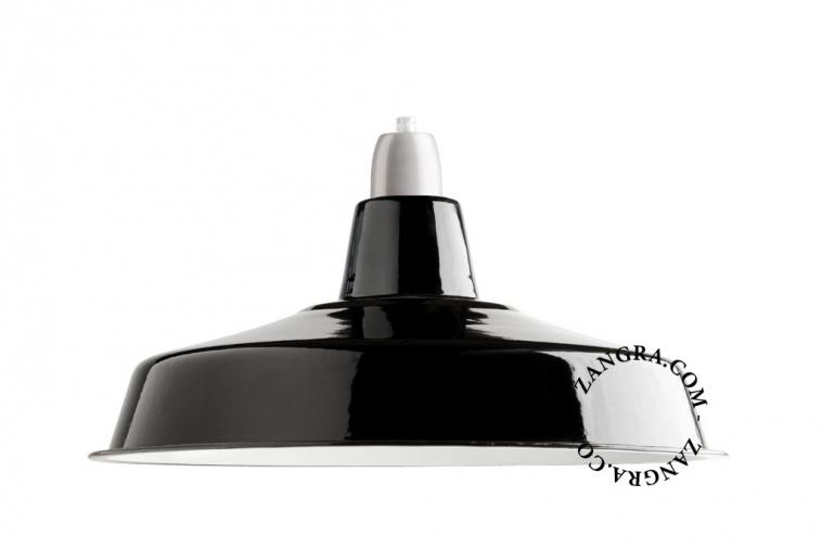 light045_b_001_l-verlichting-warehouse-lighting-luminaires-retro-vintage