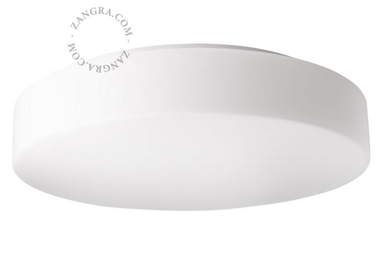 bathroom-scone-wall-lighting-waterproof-light