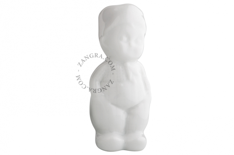 kitchen045_008_l-porcelaine-pepper-salt-shaker-poivre-sel-porcelaine-peper-zout-porselein-jongen-meisje-boy-girl-garcon-fille-junge-madchen-pepervat-salzstreuer-pfefferstreuer-porzellan-04