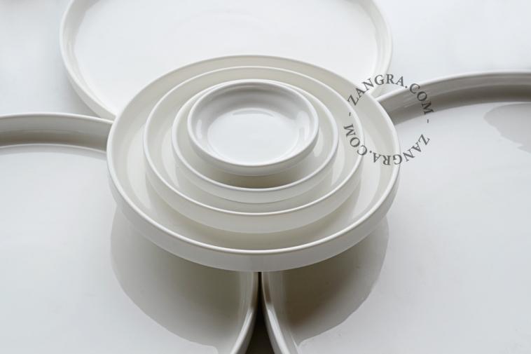 porcelain-dinner-kitchen-plate-tableware-service-dish