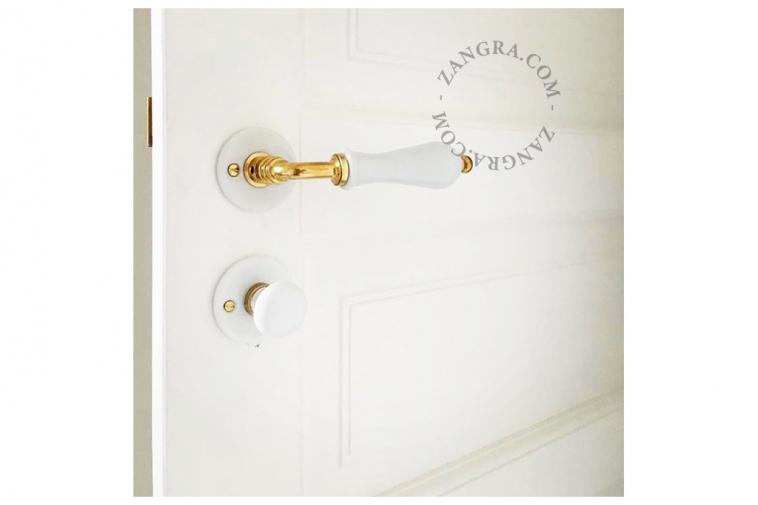 porcelain-thumb-turn-release-brass-white