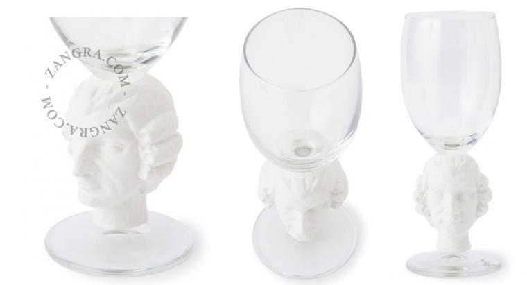 kitchen049_003_l-face-glasses-glazen-verres-izabella