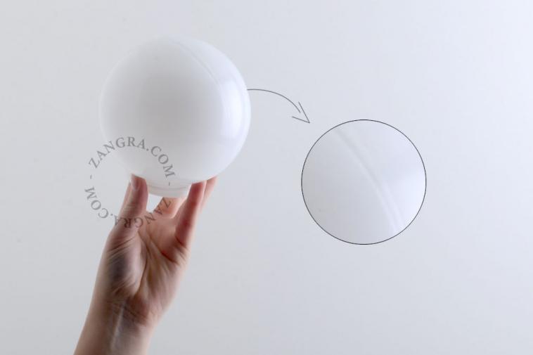 verlichting-lamp-zwart-porselein-metaal-hanglamp