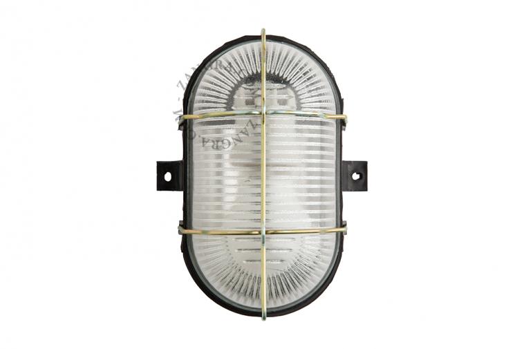 lamp-badkamer-tuinverlichting-waterdictht-verlichting