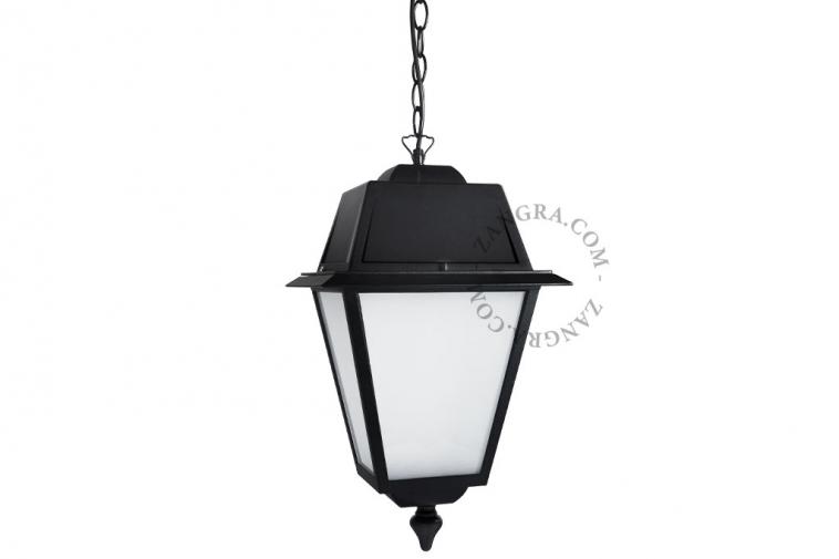 lanterns-satin-lamp-pendant-aluminium-outdoor-glass