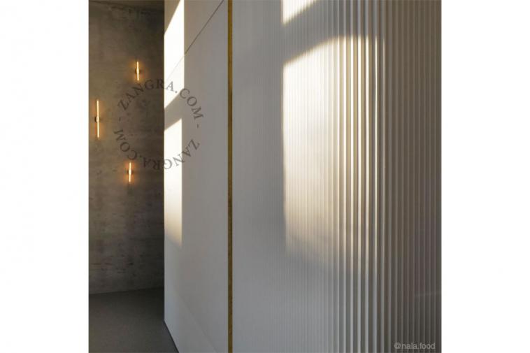 light.073.02.030.bm_l-zangra-linestra-tl-s14d-verlichting-warehouse-lighting-luminaires-retro-vintage