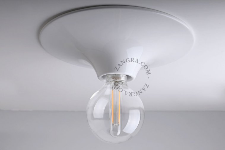 light-wall-lamp-lighting-metal-aluminium-white