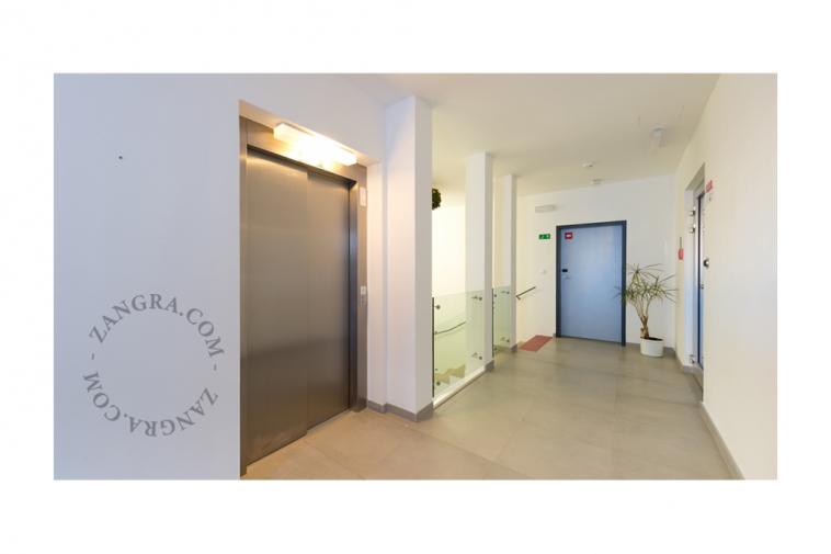 badkamerverlichting-verlichting-badkamer-lamp-waterdicht