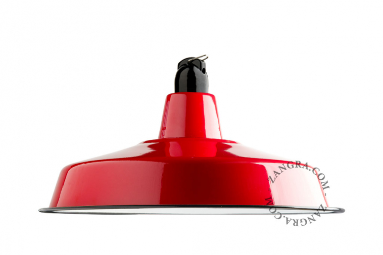 light045_r_020_l-verlichting-warehouse-lighting-luminaires-retro-vintage