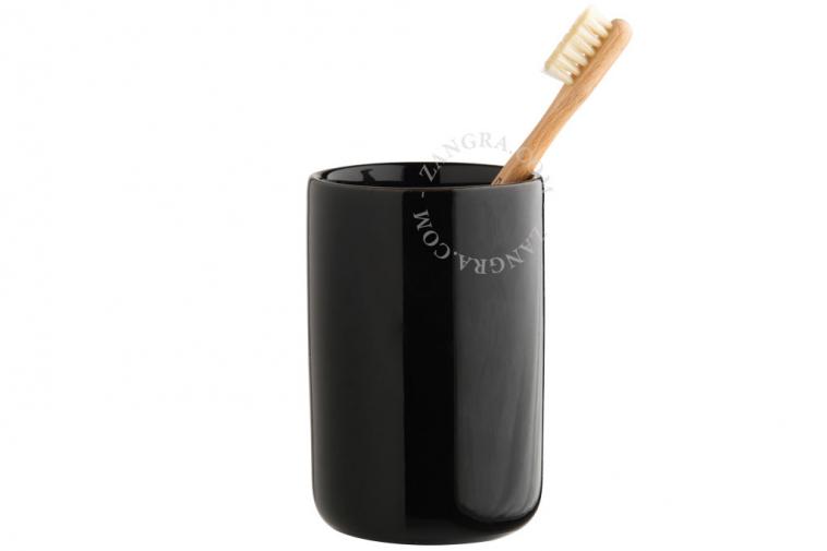soap-cup-mug-holder-toothbrush