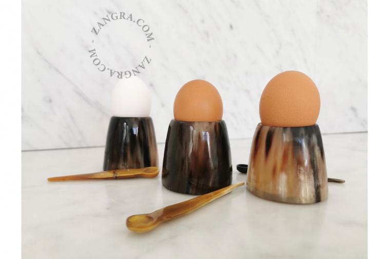 horn-spice-pot-egg-cup