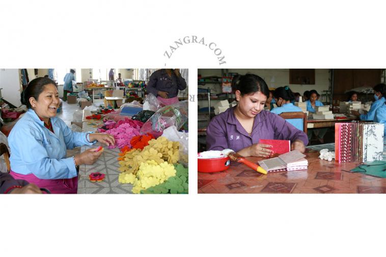 chair-pad-wool-fairtrade-handmade-sheep