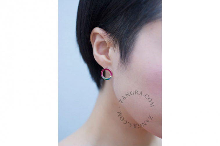 earrings.006_l-07-boucles-oreilles-earrings-oorbellen-colour-color-kleur-phenomena-collection