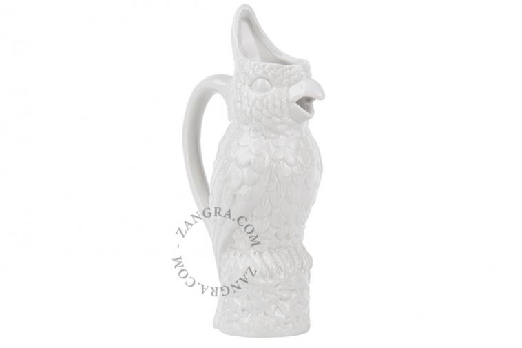 animal-ceramic-carafe-jug