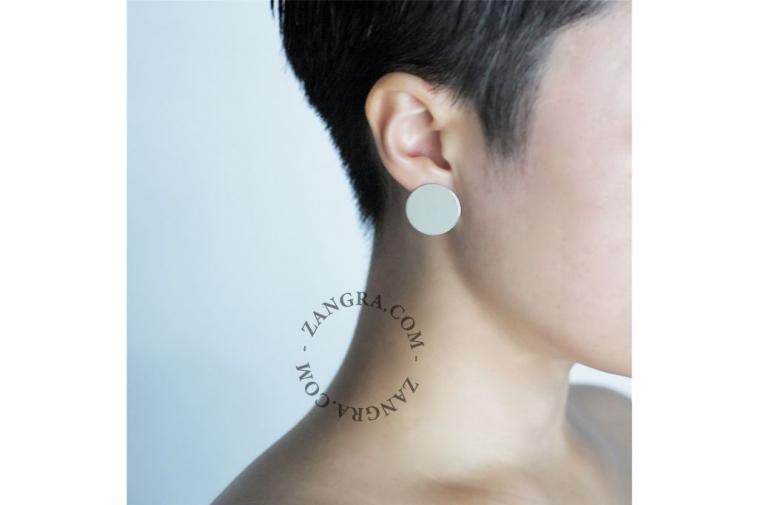 earrings.005_l_11-boucles-oreilles-earrings-oorbellen-silver-argent-zilver-phenomena-collection