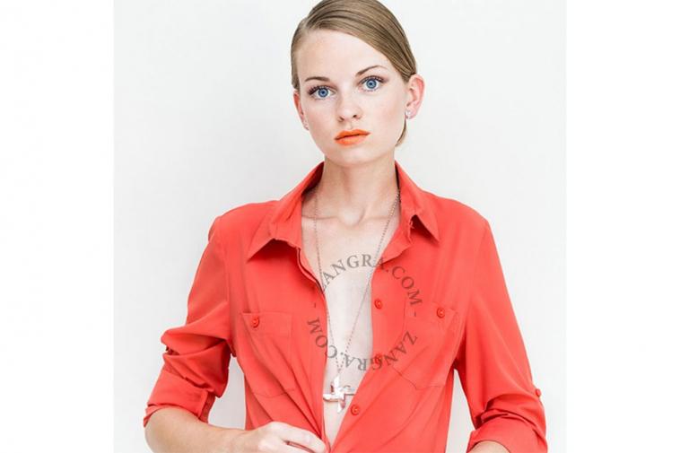 gold-necklace-windmill-women-jewellery-silver