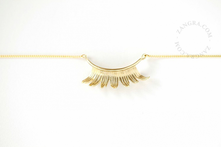 boutique003_003_l-eyelash-wimpers-cils-gold-or-goud-collier-necklace-halsketting