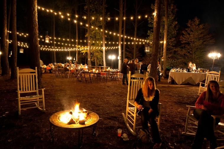 light-garden-string-lights-outdoor-party-lighting-rope