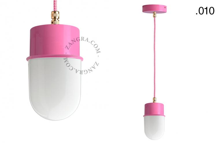 light-pendant-lamp-lighting-metal-pink