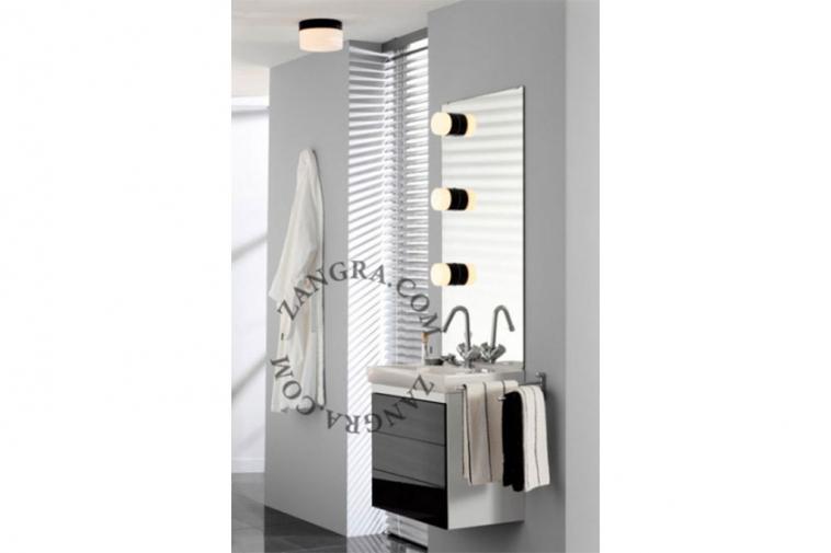 light.o.067.b_l_002-porcelaine-porselein-tuinverlichting-eclairage-jardin-garden-lighting-outdoor-lights