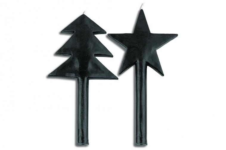 christmas029_b_l-christmas-candle-kerstmis-kerst-kaars-noel-bougie-cadeaux-presents-gifts-retro