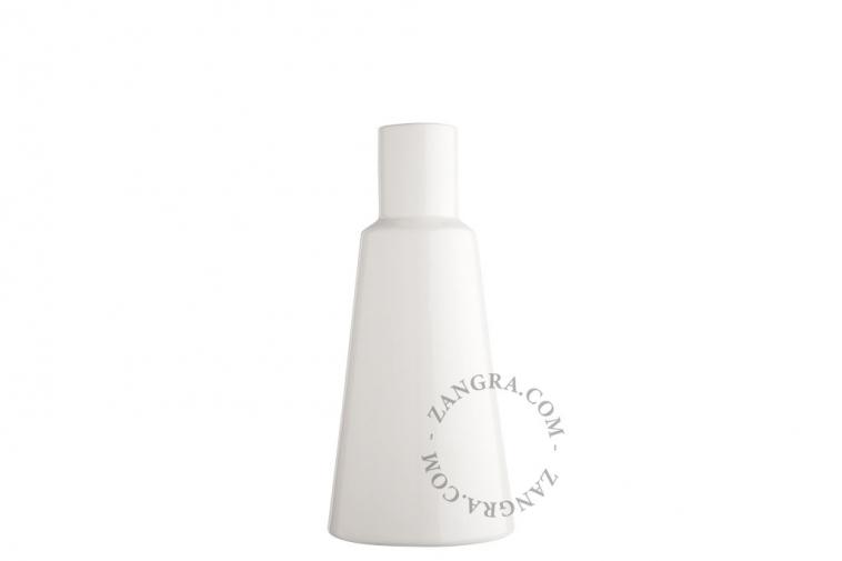 home.076.028.w_l-01-porcelaine-blanc-fleurs-flower-pot-vase-porcelaine-white-porselein-vaas-bloemenvaas-wit
