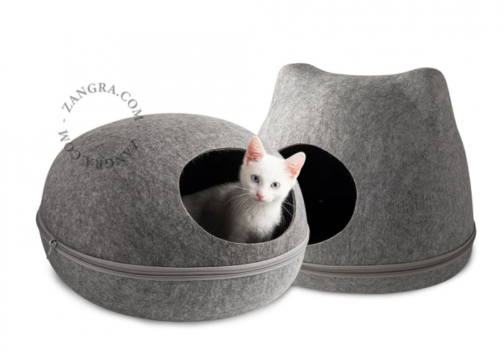 pet_009_007_l-cat-basket-kattenmand-kat-panier-chat-katzenkorbchen-3