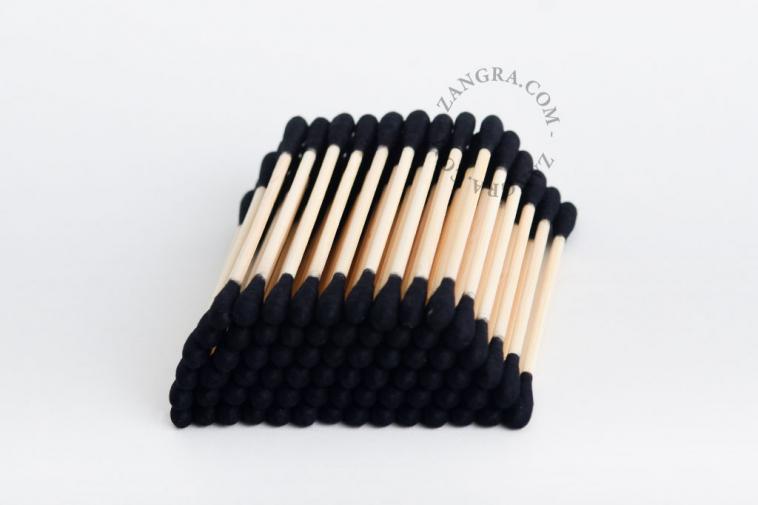 organic-swabs-bamboo-cotton-biodegradable