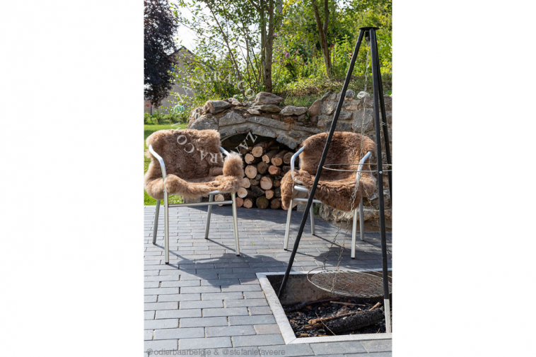grid-chain-outdoor-tripod-oven-barbecue-stand-dutch