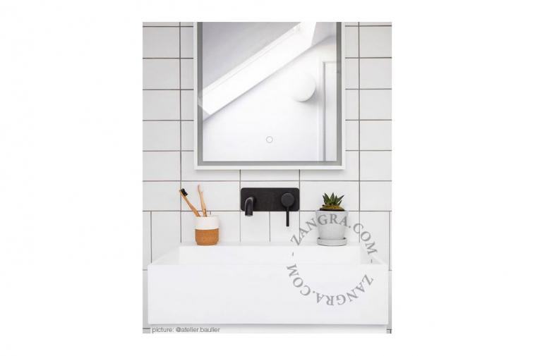 lighte017_013_l-porcelaine-porselein-tuinverlichting-eclairage-jardin-garden-lighting-outdoor-lights