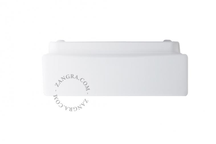 light-bathroom-scone-lighting-wall-waterproof