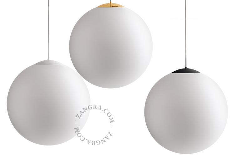 waterproof-pendant-outdoor-glass-lamp-lighting-handmade