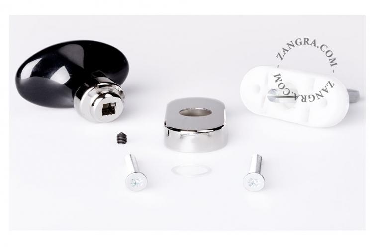 porcelain-window-handle-knob