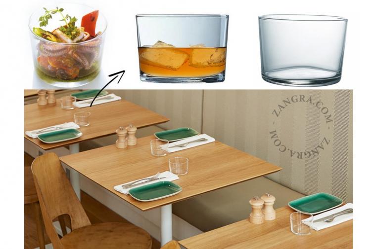 kitchen048_001_l-verre-glazen-glasses-eau-water-chiquito-cordoue