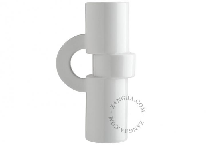kitchen.099.001_l-01-carafe-porcelaine-porcelain-carafe-karaf-porselein