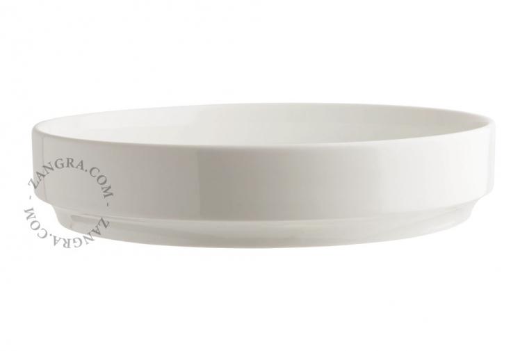 service.003.021_l-05-service-porcelaine-tabelware-servies-porselein-porcelain-zangra