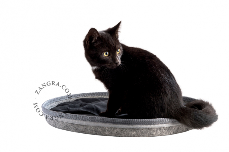 chat-kat-cat-kattenmand--katzenkorbchen-pet_s-panier-basket_009_006