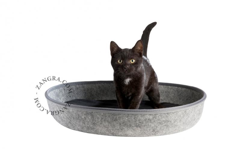 kattenmand-katzenkorbchen-pet_009_s-kat-panier-basket-chat-cat_007