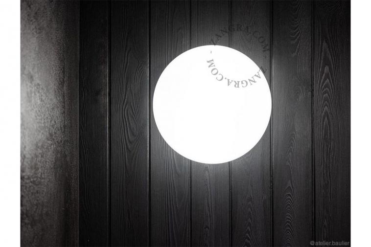 lamp-badkamerverlichting-waterdicht
