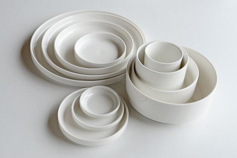 kitchen-service-porcelain-plate-tableware-dinner-dish