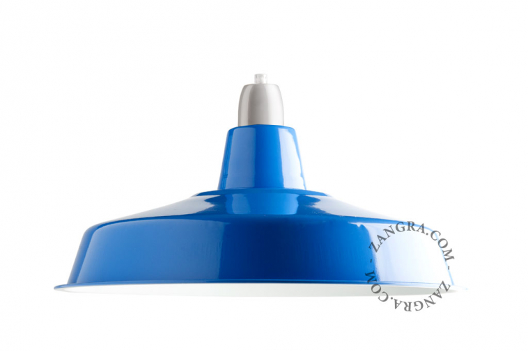 pendant-lamp-white-porcelain-enamel
