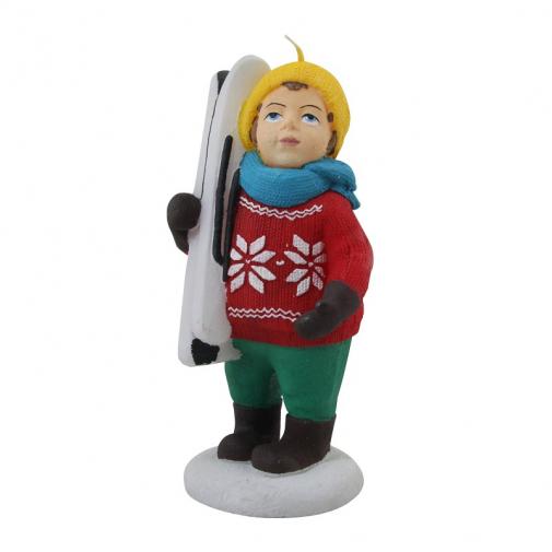 christmas028_l-christmas-candle-boy-sky-kerstmis-kerst-kaars-noel-bougie-cadeaux-presents-gifts-retro