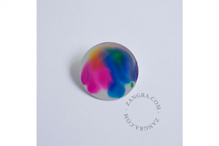 earrings.006_l-08-boucles-oreilles-earrings-oorbellen-colour-color-kleur-phenomena-collection