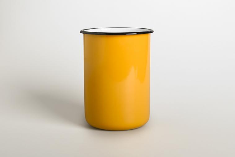 mustard-enamel-jar-tableware